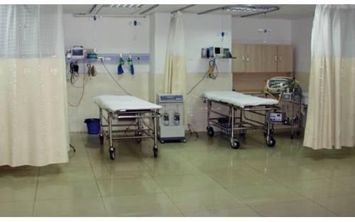 上海薇琳医疗美容医院热玛吉
