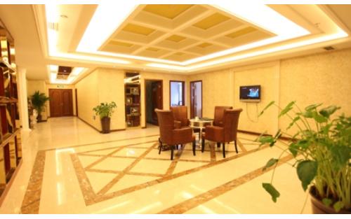四川西婵泛亚整形美容医院热玛吉