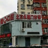 北京永健门诊部