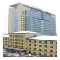 哈尔滨211医院光子嫩肤