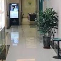 西宁医院牙科收费价目表