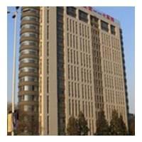 杭州一一七医院美容整形