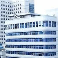 福州省立医院整形