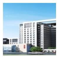 甘肃省兰州市人民医院整形科