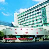 江西省人民医院整形科隆鼻手术