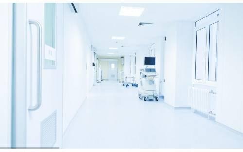 青岛磨骨排名前十整形医院