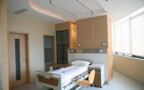 青岛磨颧骨排名第一整形医院