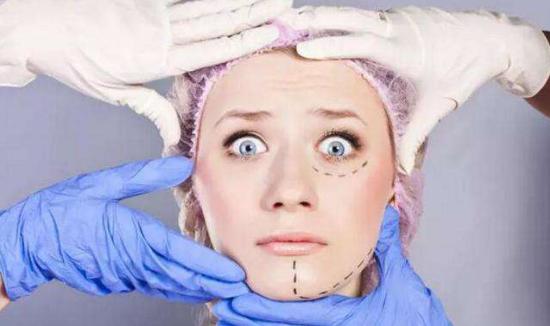 医美迎来严厉整治,美呗也将加强审核机制