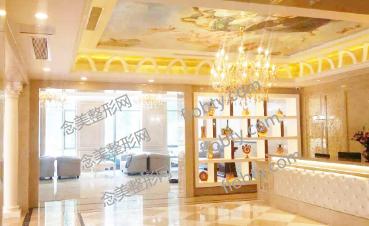 杭州圣韩医疗美容医院