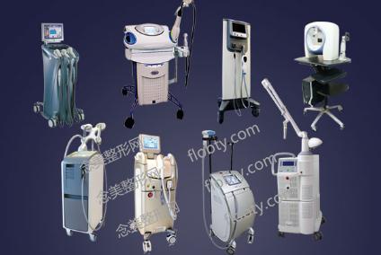 天津美莱整形医院