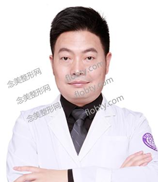 美莱杨平整形医生