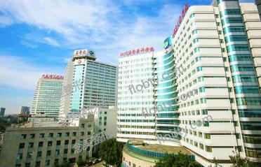 四川省医院美容整形怎么样