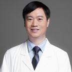 北京八大处整形外科医院靳小雷医生