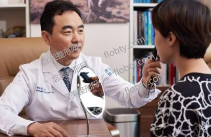 北京米扬丽格整形医院