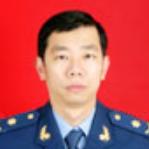 北京空军总医院邹晓防医生