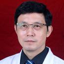 中南大学湘雅医院整形外科龙剑虹医生