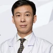 张让虎医生是南京康美整形医院的院长