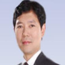 解放军第105医院吴端医生