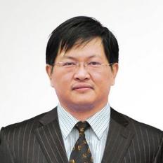 北京伊莎雅轩医院马海欢教授