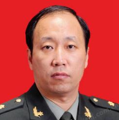 北京301医院整形外科主任医师韩岩