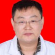 沧州人民医院整形外科的主任医师李勇医生