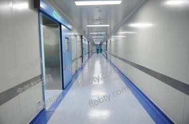 恩施州中心医院整形美容科贵吗,效果好不好?