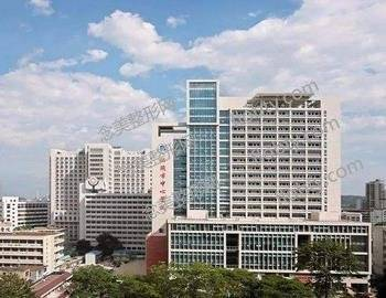 汕头市中心医院整形外科效果靠谱吗?