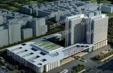 石家庄市医院整形美容外科怎么样?