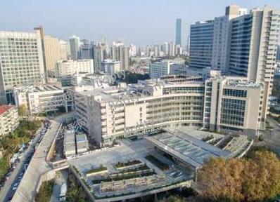 江苏省人民医院整形科怎么样?价格表详情公布