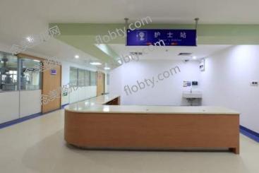 广西医科大学第三附属医院整形科口碑如何?看价格表明细