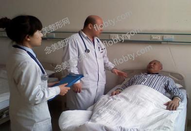辽阳市中心医院整形美容科怎么样?价格表明细+医生口碑
