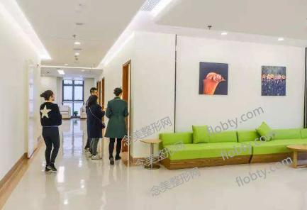 福建省妇幼保健院整形外科收费高不高?价格表新版更新