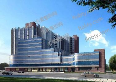 甘肃省妇幼保健院女性整形美容科