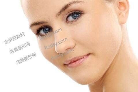 面部激光脱毛会有影响皮肤吗?需要多少钱?
