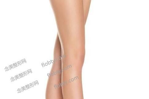 瘦小腿有三种方法,哪一种更适合你呢?