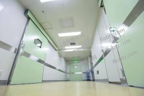 九江学院附属医院整形外科鼻综合案例分享:效果自然明显